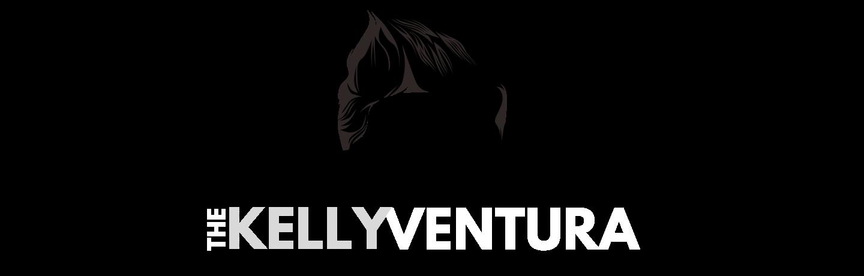 The Kelly Ventura